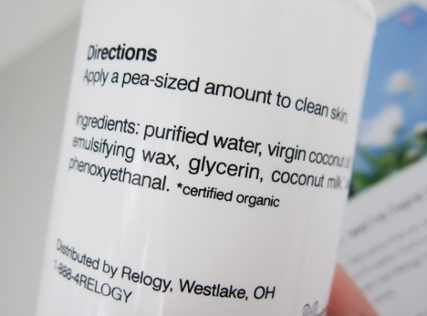 Relogy7 Relogy Acne Treatment System Review