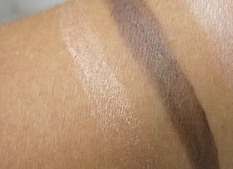 BenefitNeutral6 Benefit World Famous Neutrals kits   review, photos & swatches