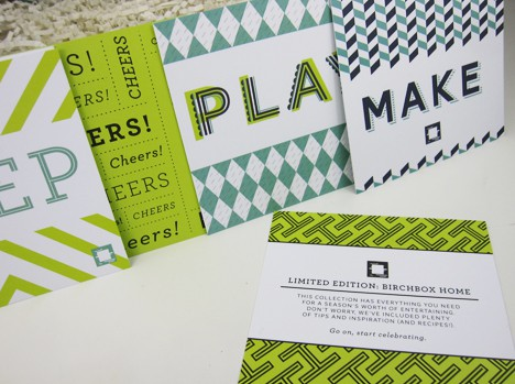 BirchboxHome4 Sign up now for the next Birchbox HOME edition   you wont be sorry!