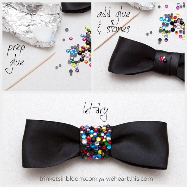 rhinestone-bow-necklace-rhinestones