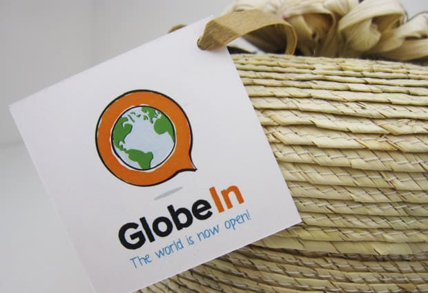 GlobeIn Subscription box 2 GlobeIn Artisan Gift Subscription Box Review
