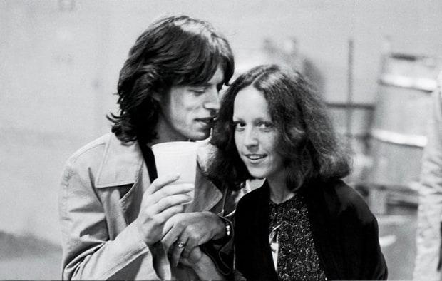LBL-Mick-Jagger