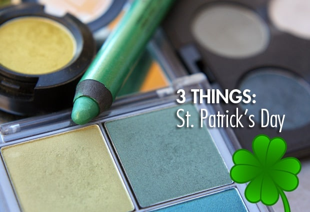 St-Patricks-day-makeup