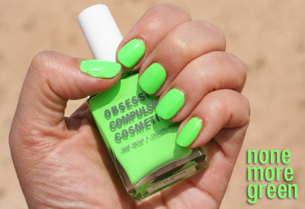 OCC-Plastic-Passion-8-Deven-Green-swatches