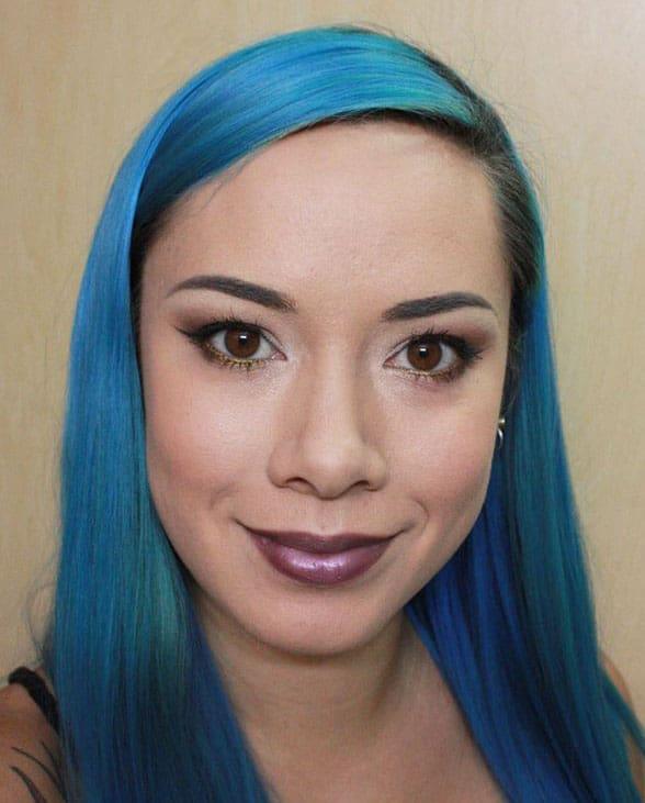 urban-decay-vintage-lipstick-pallor-swatch