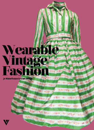 Wearable Vintage Fashion