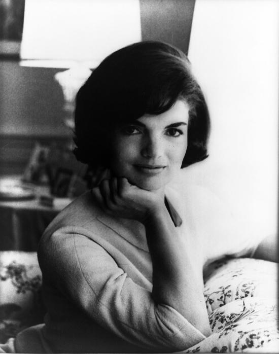 Jackie_Kennedy_1960s.JPG