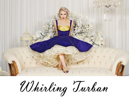 bbe70428b30 Sponsor spotlight  Whirling Turban – We Heart Vintage blog  retro ...