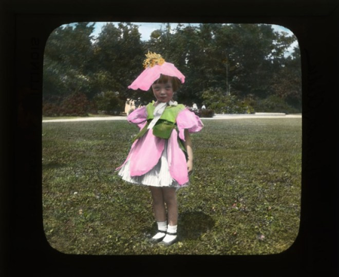 1920s children's fancy dress costumes