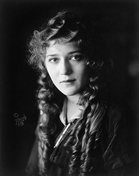 Gladys Marie Smith