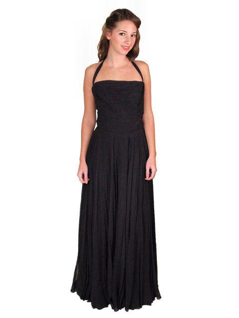 http://www.thebestvintageclothing.com/vintage-clothing-womens/vintage-evening-prom-dresses/vintage-gowns-1940s-1950s/vintage-gown-strapless-dress-prom-gown-flocked-nat-cantor-1950s-32-26-free/