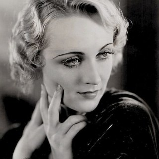 10 Things You Didn't Know About Carole Lombard