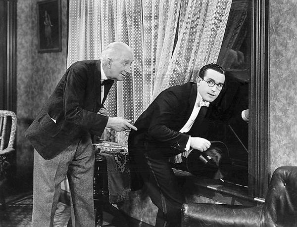 Harold_Lloyd_Feet_First_1930
