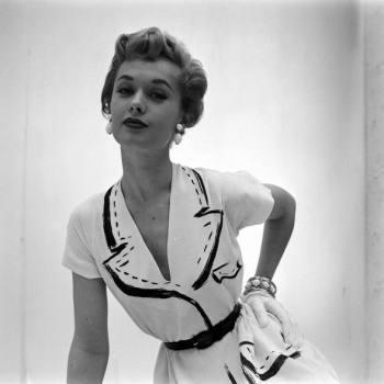 7042a8fb29 1950s – We Heart Vintage blog  retro fashion