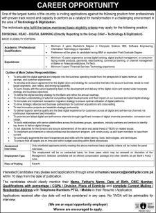 bank job-3 06-APR-20