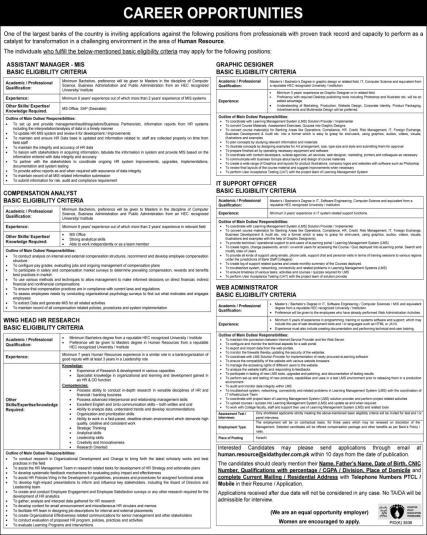 bank job-8 06-APR-20