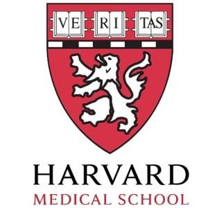 哈佛大學醫學院對CBD的看法
