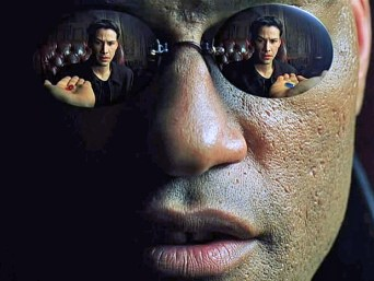 matrix-red-pill-bluepill