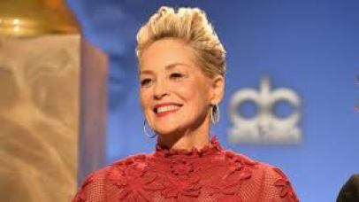 Image result for sharon stone images today