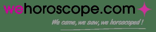 Wehoroscope.com logo