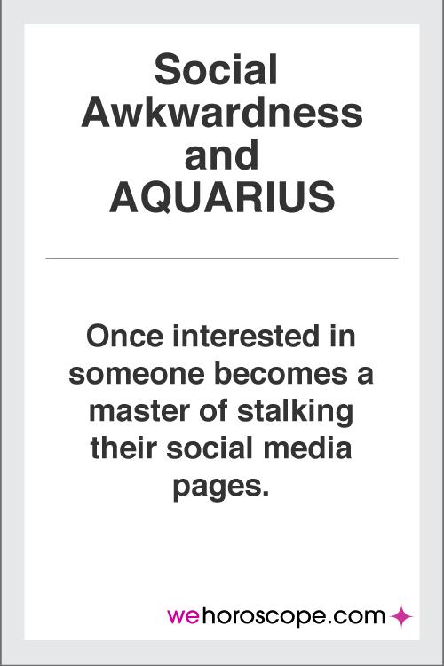 aquarius-social-awkward
