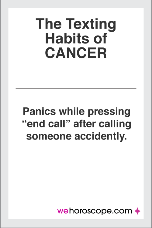 cancer-texting-habits