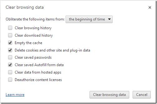 Settings - Clear browsing data_2012-11-05_11-56-33