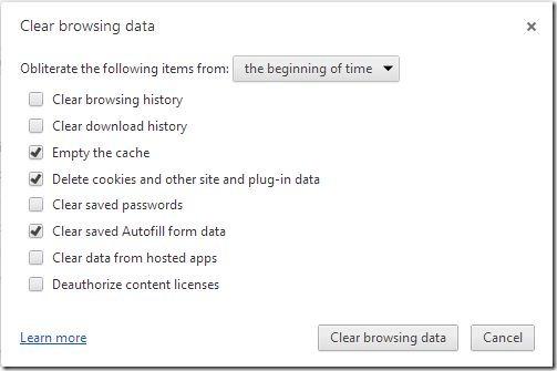 Settings - Clear browsing data_2012-11-05_11-56-33