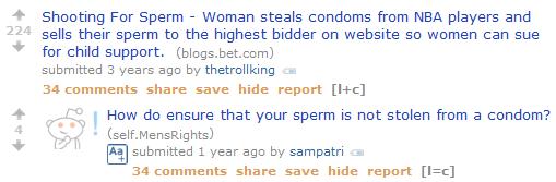 sperms2