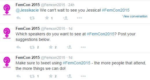 femcon20152