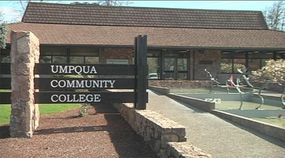 Umpqua+Community+College+-+660