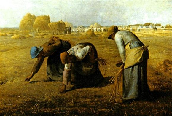 the-gleaners-1857-jpglarge