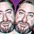 """YouTuber-turned-UKIP-candidate Carl """"Sargon of Akkad"""" Benjamin hits the campaign trail, and it's going alt-great"""