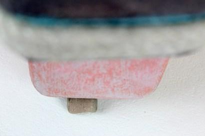 Concrete Design Object 2 / Beton Design Objekt 2 / Weibach2 / Oliver Neumann