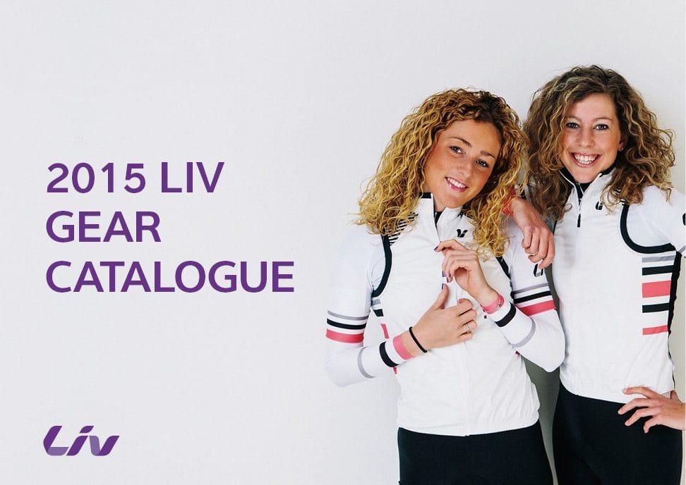 2015 Gear Catalogue_20150616_final_100dpi_164-205