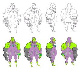 superhero_turnaround_models_2