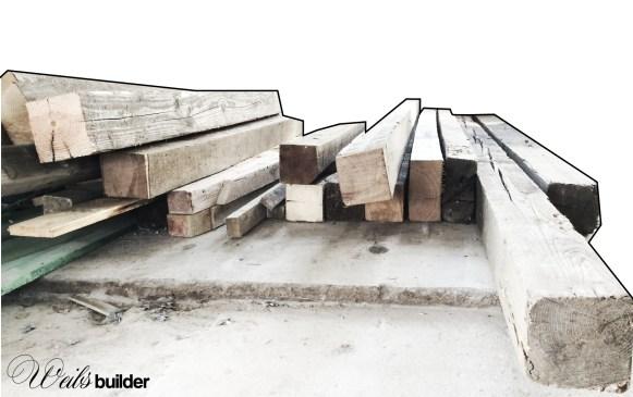 HolzLanders-01