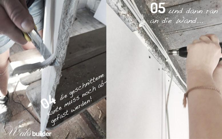 anleitung gipskarton-03-01