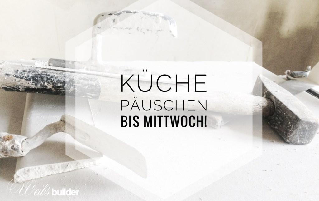 paeuschen-01