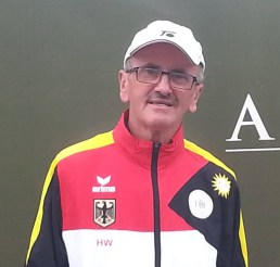 Heinz Wagner Spielerprofil