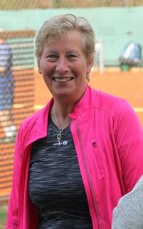Carola Eiseler Spielerprofil
