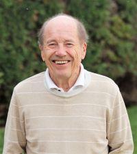 Heinz Kolb
