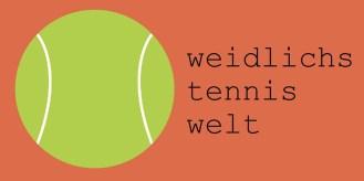 Weidlichs Tennis Welt