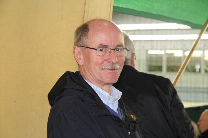 Jochen Zöller