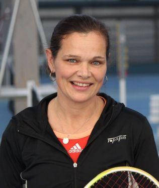 Nina Roth Spielerprofil