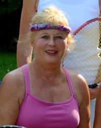 Ingrid Bauwens