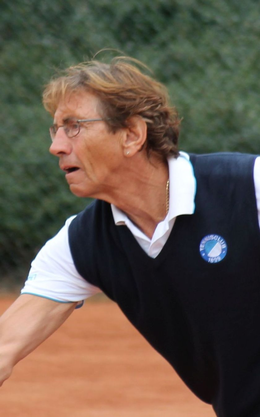 Jörgen Jacobs Spielerprofil