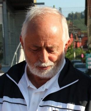 Rainer Schubert Spielerprofil
