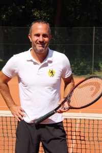 Ferdinand Fahlke Spielerprofil