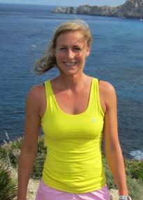 Susanne Wischmann Spielerprofil